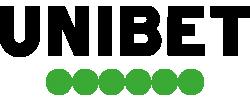 Unibet Sportsbook Logo PA