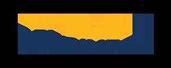 BetRivers Sportsbook PA Logo
